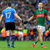5 questions - our writers look ahead to the Dublin Mayo All-Ireland football final replay