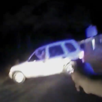 Police release body cam footage of officers fatally shooting 6-year-old boy