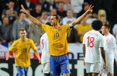 Hughes backs Shawcross for Ibrahimovic revenge