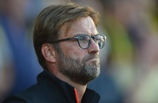 As it happened: Swansea v Liverpool, Premier League