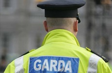 "Varadkar defends no pay increases for gardaí - saying ""it would be unfair"""