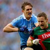 Michael Fitzsimons named All-Ireland SFC final man of the match