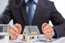 Poll: Do you support a grant scheme for first-time buyers?