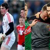Hennelly receives classy show of support from 'keeper who endured similar heartbreak