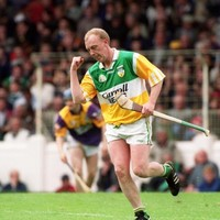 Faithful look to legend Troy for camogie job