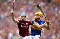 Tipperary senior hurling last four confirmed as St Thomas and Gort reach Galway decider