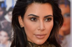 Kim Kardashian robbed of millions-worth of jewellery at gunpoint