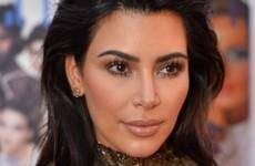 Kim Kardashian robbed of millions-worth of jewellery at gunpoint