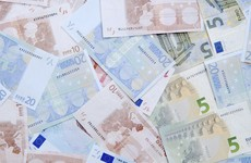 What businesses can expect from the government's billion-euro Budget giveaway