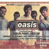 Those legendary 1996 Oasis Dublin Point gigs get a major shoutout in the Supersonic documentary