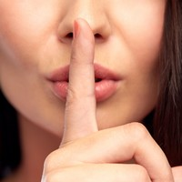 Poll: Have you ever cheated on your partner?