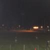 Floodlight failure saw Waterford senior hurling quarter-final abandoned in Dungarvan last night