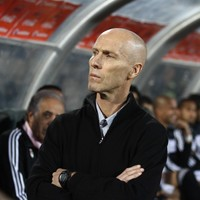 Ex-US boss Bob Bradley takes over Swansea City