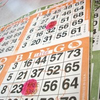 US bingo player appeals for safe return of mother's 'lucky' ashes