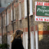 Free financial and legal aid now available for people at risk of losing their homes