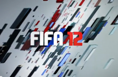 Cork gamers to attempt Fifa 2012 World Record