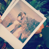 Chelsea Houska, the best one from Teen Mom, got married... It's The Dredge
