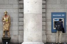 Bank of Ireland will invest a fortune in new software in a bid to stay competitive