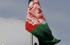 Afghan police: Suicide bombing kills 4 people