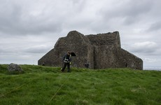 Archaeologists hope to uncover the secrets of the Hellfire Club with tomb dig