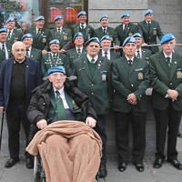 Journeys with TheJournal.ie: Honouring the veterans of Jadotville