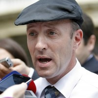Michael Healy-Rae hospitalised after taking ill in the Dáil