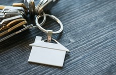 People on rent supplement can't afford to rent 80% of properties