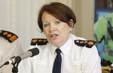 Garda Commissioner 'did not know of, nor approve, any targeting of anyone making protected disclosures'