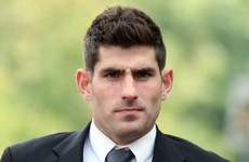 Teenager so drunk she could not have consented, court told in Ched Evans retrial