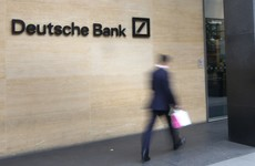 Your crash course in... How a troubled German bank could become the next Lehman Brothers