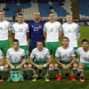 Do you agree with our Ireland starting XI to face Georgia?