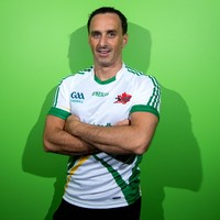 Paul Brady on his retirement dilemma, decorated handball career and pain of defeat