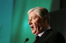 How many people tuned in to watch Pat Kenny's return to television? It's the week in numbers