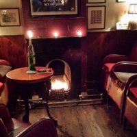 21 little things that bring comfort across Ireland
