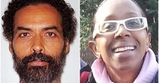 Partner of Eastenders actress Sian Blake sentenced to life for murdering her and their two sons