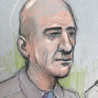 Chef appears in England court accused of drugging and murdering four young men