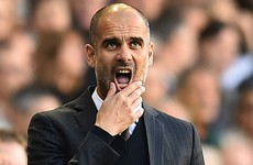 'Direct' Man City are Guardiola's biggest challenge yet - Puyol