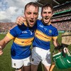 Champions Tipperary out in front with 15 nominees for the 2016 GAA-GPA All-Star hurling awards