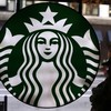 Starbucks and school canteen among 10 premises ordered to shut over food safety fears