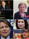 'Something is rotten in the state of Denmark': What is happening with the gardaí now?