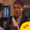 This Irish sketch perfectly sums up that one mate you have who 'went off travelling'