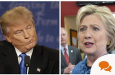 How Trump or Clinton can win tonight: Force their rival to make a mistake they can't recover from