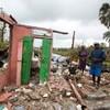 Ireland to provide humanitarian aid after storm kills 300 in Haiti