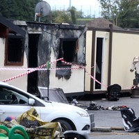 One year on: No empathy for families of five children and five adults burned to death