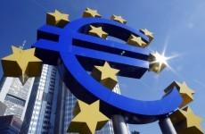 Irish remain generally positive towards the euro - CNN poll