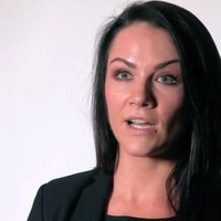 There's a Grainne on The Apprentice so maybe people will FINALLY learn to pronounce it