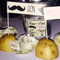 12 things to prove the stereotype that we Irish love potatoes might actually be true