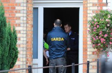 Four stabbings in three days as gardaí called to two incidents last night