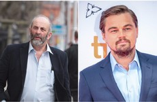 Danny Healy-Rae invites Leonardo DiCaprio to run for public office in Kerry