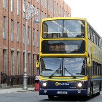 Dublin Bus drivers have accepted a new pay deal